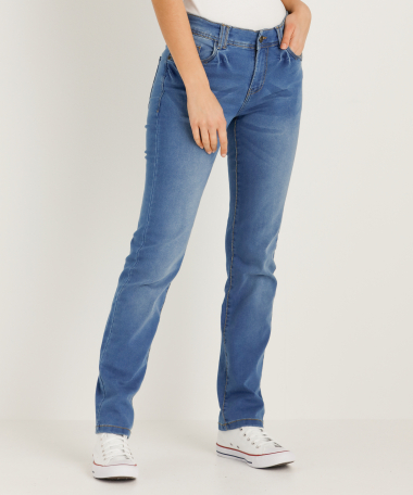 Regular fit jeans Mia